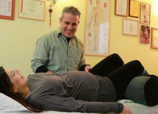 האיזון בין גוף-נפש – בזכות הרפואה הסינית
