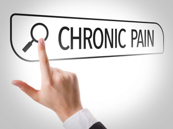 פתרון מפתיע לטיפול בכאבים כרוניים - טיפול כירופרקטי בגישת NSA
