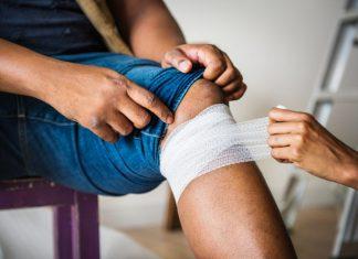 להתמודד עם הפגיעה – לא רק בזמן לחימה