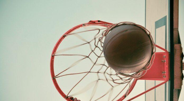 כדורסל: הפועל מגדל העמק/עמק יזרעאל