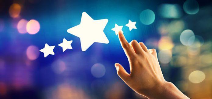 למה אתם צריכים לשכור שירותי קידום אתרים מקצועי?
