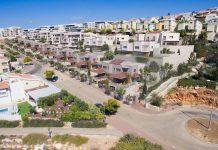 פרויקטים חדשים בכרמיאל – העיר הטובה בארץ למגורים?