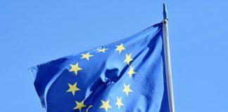 איך אפשר להוציא דרכון אירופאי