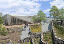 """מגדל העמק: הוקם בית מורשת לעדה האתיופית בעלות 4.2 מיליון ש""""ח"""