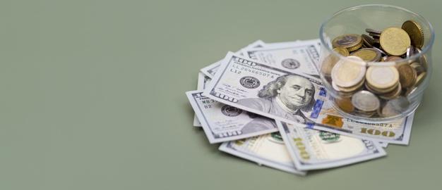 קרן מימון נדלן – זה הזמן לרכוש את הנכס שחלמתם עליו