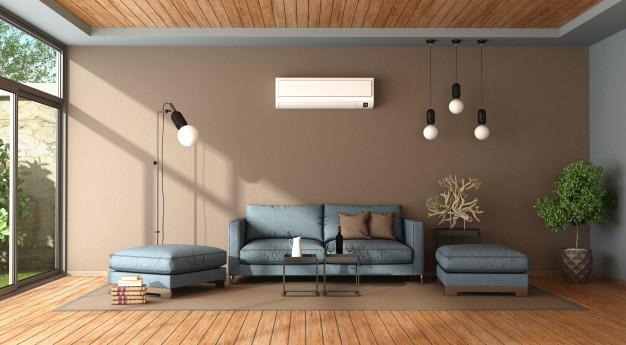 איך לבחור מזגן לדירה? - כל מה שצריך לקחת בחשבון