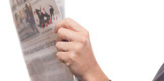 פרסום מודעות בגלובס בזמן משבר כלכלי