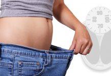 טיפול תרופתי בהשמנה