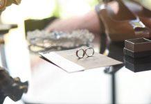 נישואים אזרחיים בישראל