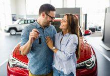 חכם, מה הוא שואל – שאלות שכדאי לשאול לפני רכישת רכב חדש