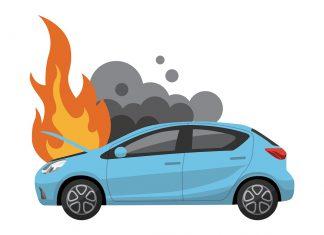 אילו גורמים עשויים להביא לשריפת רכב ואיך להימנע ממצב שכזה?