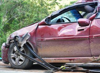 פיצוי מוות בתאונת דרכים – דברים שחשוב לדעת