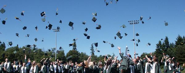 לבנות קריירה מבטיחה – תוכניות תואר שני בחינוך