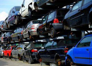 גריטת רכב – יום אחד אתם תצטרכו לדעת את זה