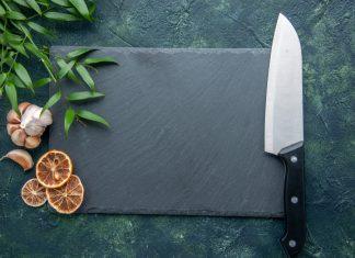 סכינים איכותיות ואביזרים שונים למטבח